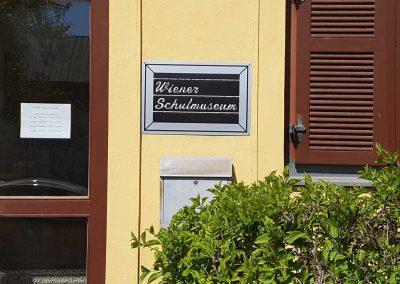 Wiener Schulmuseun